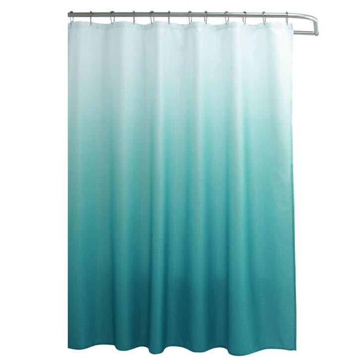 turquoise-creative-home-ideas-shower-curtains-ymc002735-64_1000