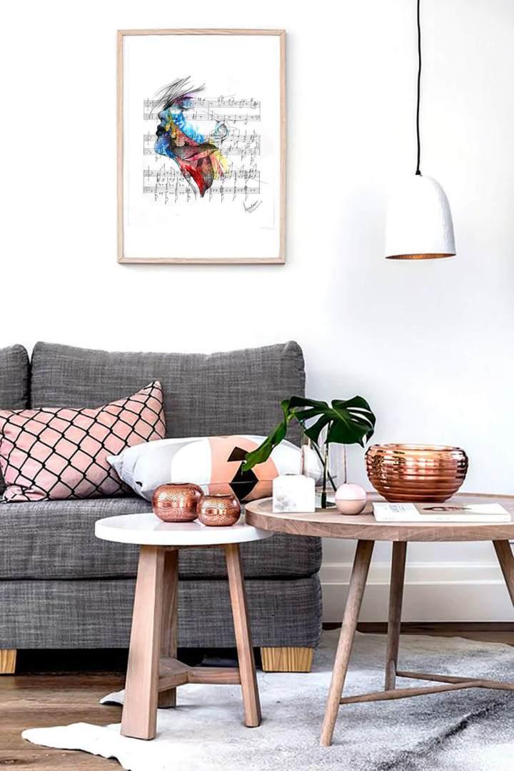 16-copper-and-blush-home-decor-ideas-homebnc