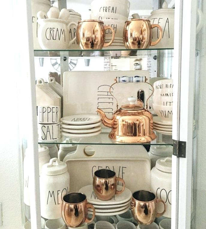 copper-wall-art-home-decor-large-size-of-wall-art-kitchen-copper-living-room-decor-copper-kitchen-wall-interior-design-wall-art-ideas