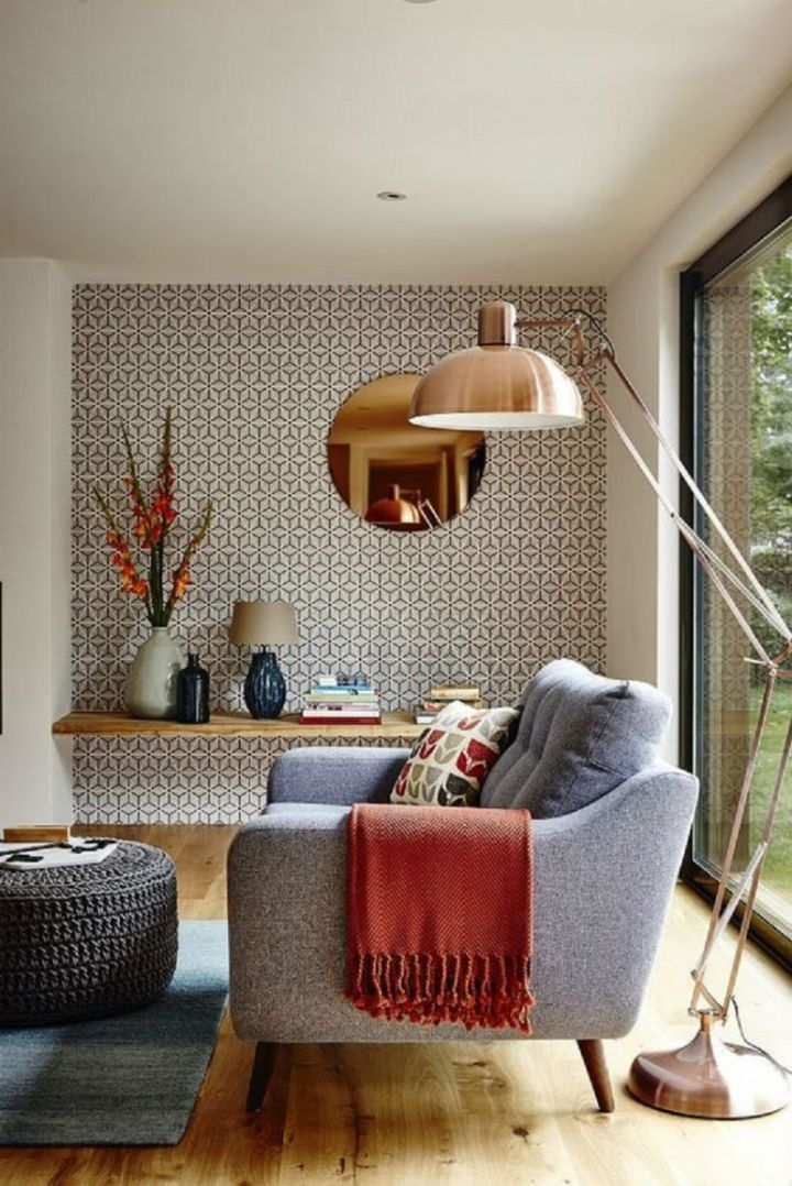 Living-Room-Ideas-2016-Decorating-With-Copper-Best-Projects-2