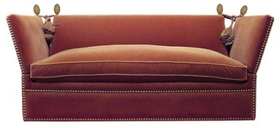 carlyle_knole_sofa_front__53738.1513198420.500.659