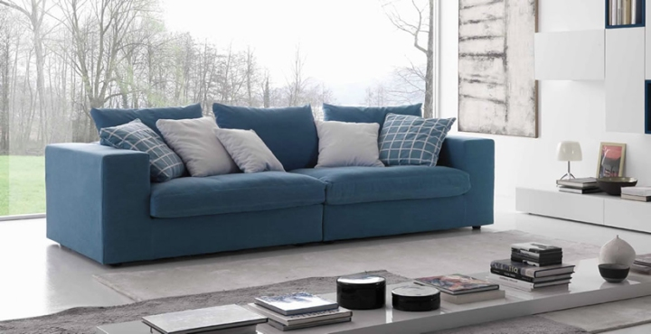 modern-sofas-2