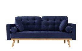 Seagle+Mid+Century+Modern+Sofa