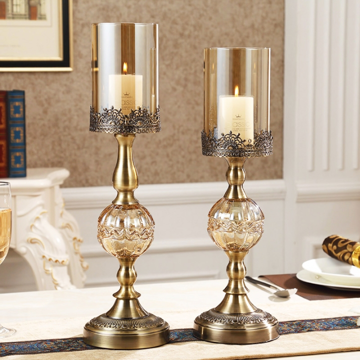 Hurricane-candleholder-Bronze-Luxury-dining-table-decoration-Candle-holders-for-home-decor-Living-room-decorations-Gifts.jpg